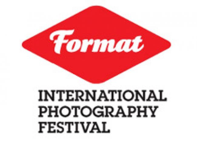 upload dir. image. thumbs. format logo. jpg.